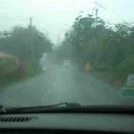 pluie-cap-mechant