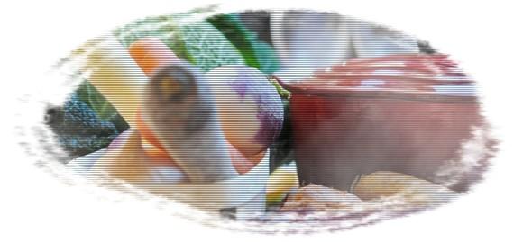 saveur-cuisine