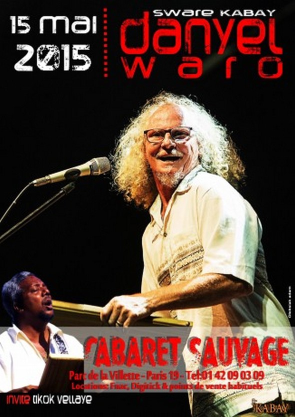 danyel-waro-mai-2015-cabaret-sauvage-Paris