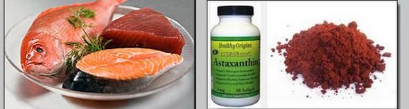 saumon-astaxanthine