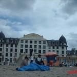 trouville-palace