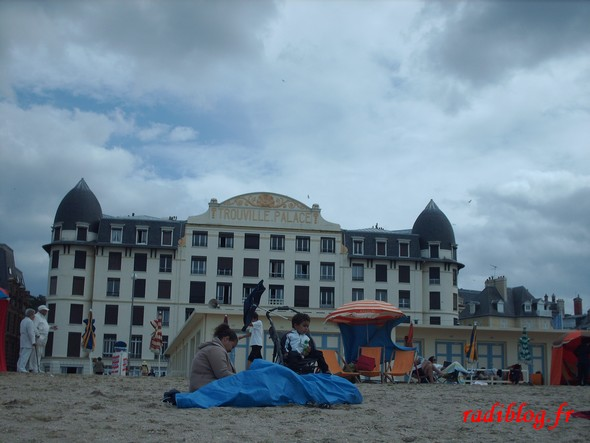 trouville-palace
