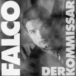 Falco-Der_Kommissar