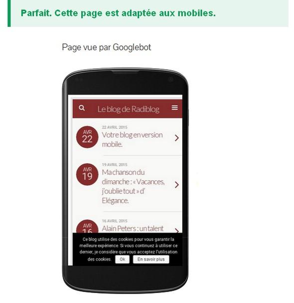 blog-mobile