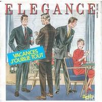 groupe-elegance