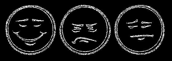 humeurs-reflexions