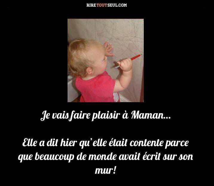 http://radiblog.fr/wp-content/uploads/2015/05/enfant-mur-facebook.jpg
