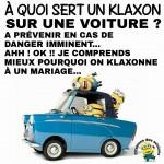 klaxon-mariage