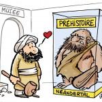 musee-islamiste