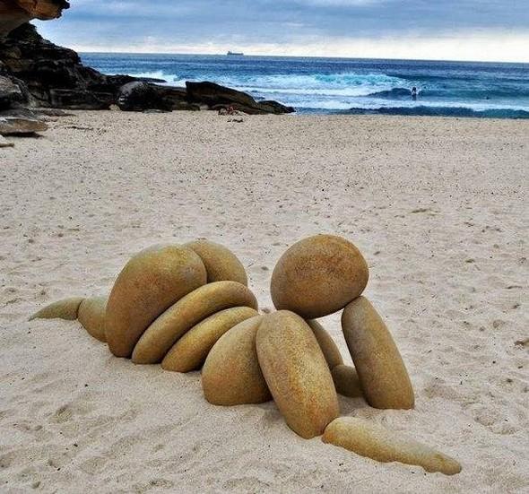 pierre-polie-femme