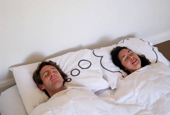 sommeil-amoureux