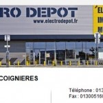 electro-depot
