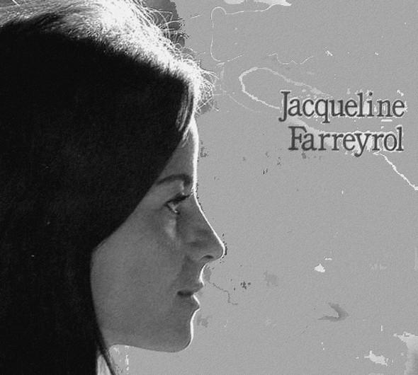 jacqueline-Farreyrol