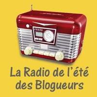 poste-radio-blogueurs