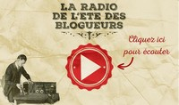 radio-blogueurs-2015