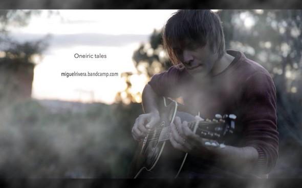 miguel-rivera-guitariste