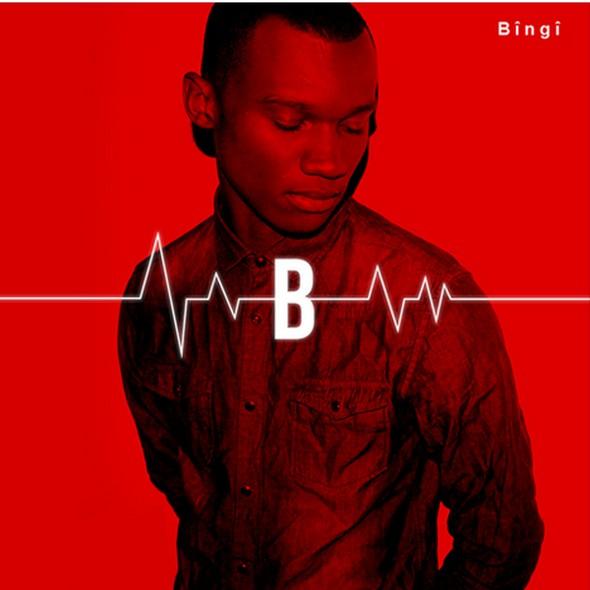 bingi-cd-4-titres