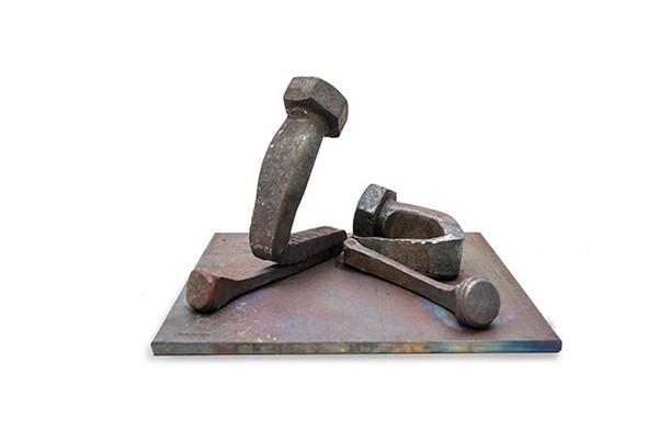 sculpture-boulons-tobbe-malm (2)