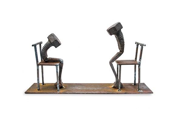 sculpture-boulons-tobbe-malm (3)