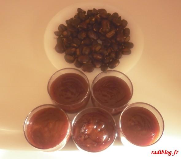 creme-de-marrons