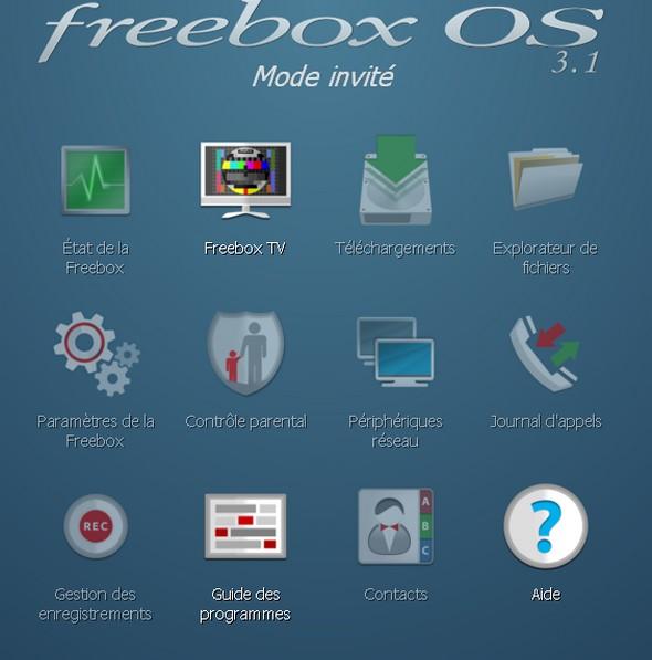 freebox-os