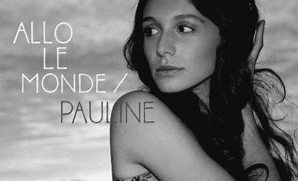 allo-le-monde-Pauline