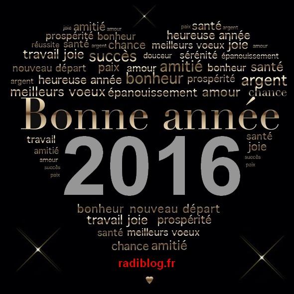 bonne-année-2016-coeur