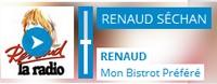 radio-renaud