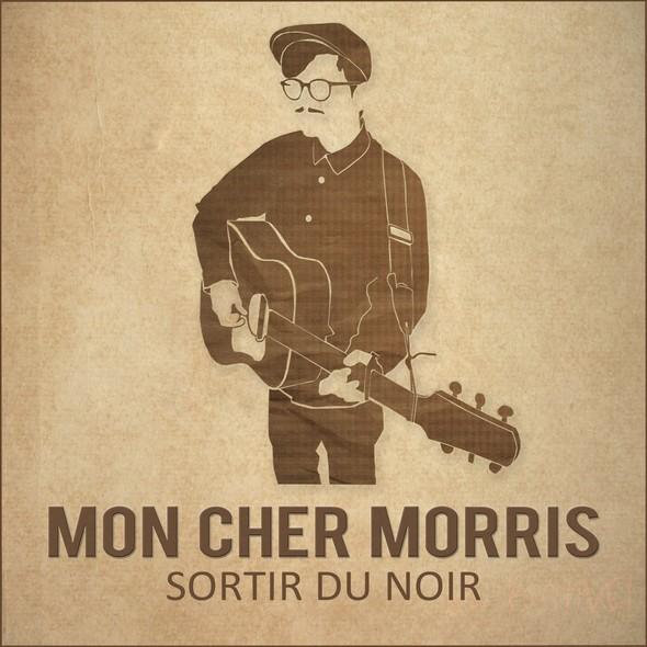 mon-cher-morris
