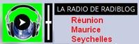 radio-radiblog