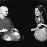 David-Kuckhermann-Naghmeh-Farahmand