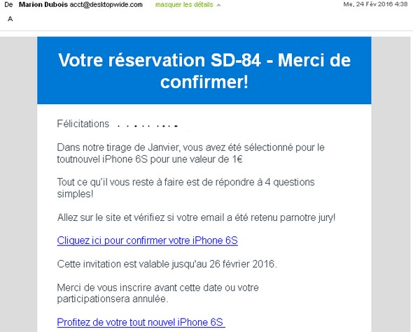 spam-réservation-iphone65
