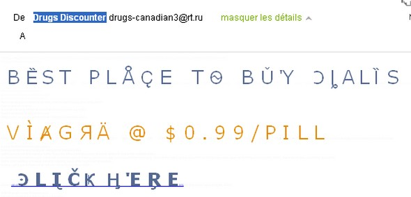 spams-drugs-Discounter