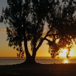 Coucher-de-soleil-ile-de-la-Reunion