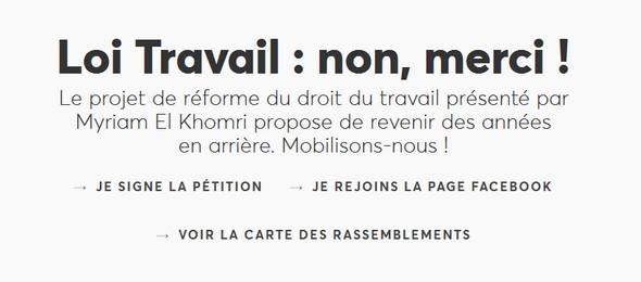 petition-loi-travail