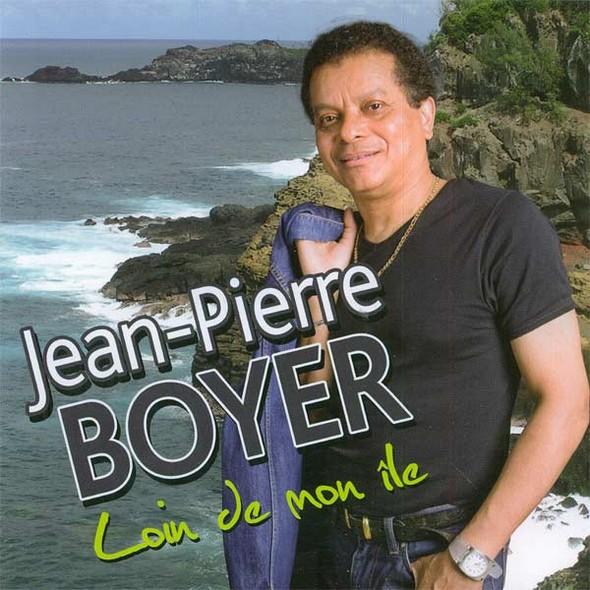Jean-Pierre-BOYER_Loin-de-mon-ile