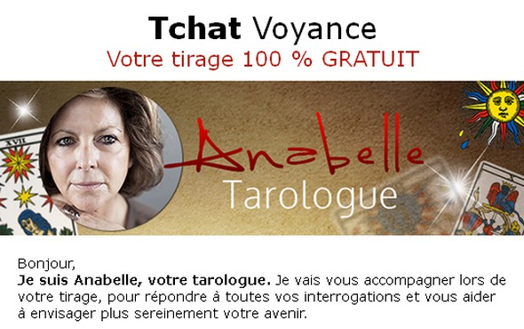 anabelle-tarologue