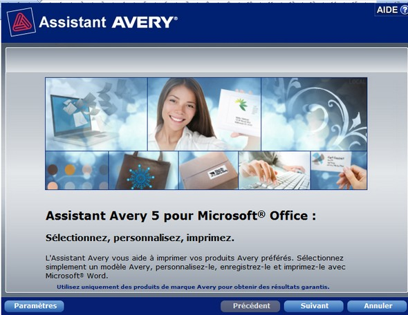 assistant-every