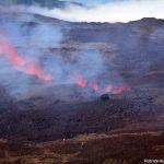 eruption-fournais-reunion-11-septembre-2016-1