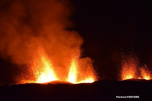 eruption-fournais-reunion-11-septembre-2016-3