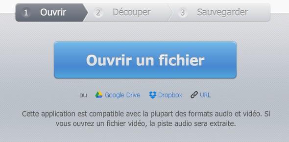 TÉLÉCHARGER DÉCOUPEUR MP3 GRATUIT GRATUITEMENT